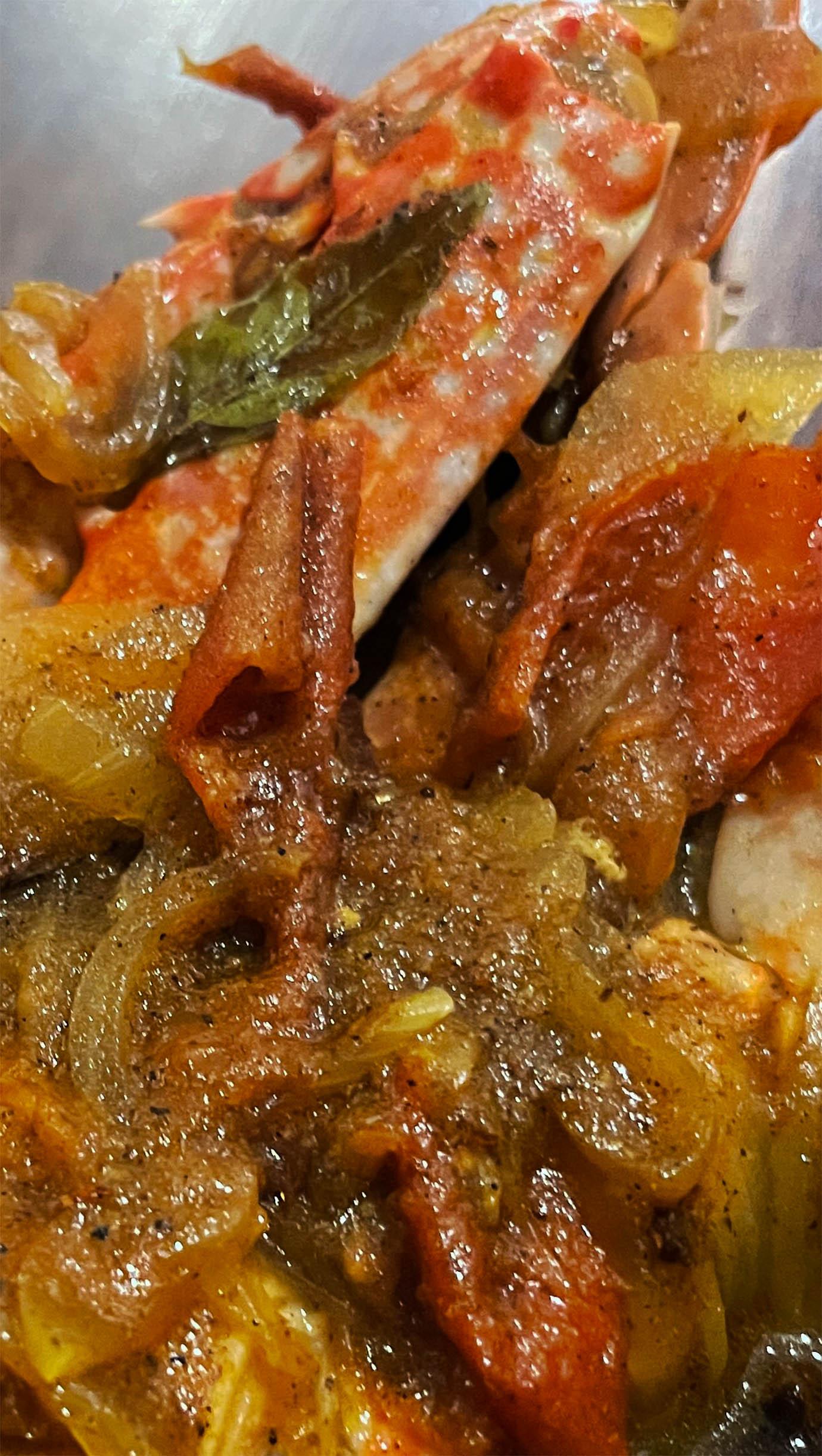 yum-yum-kade-curry-sri-lanka3