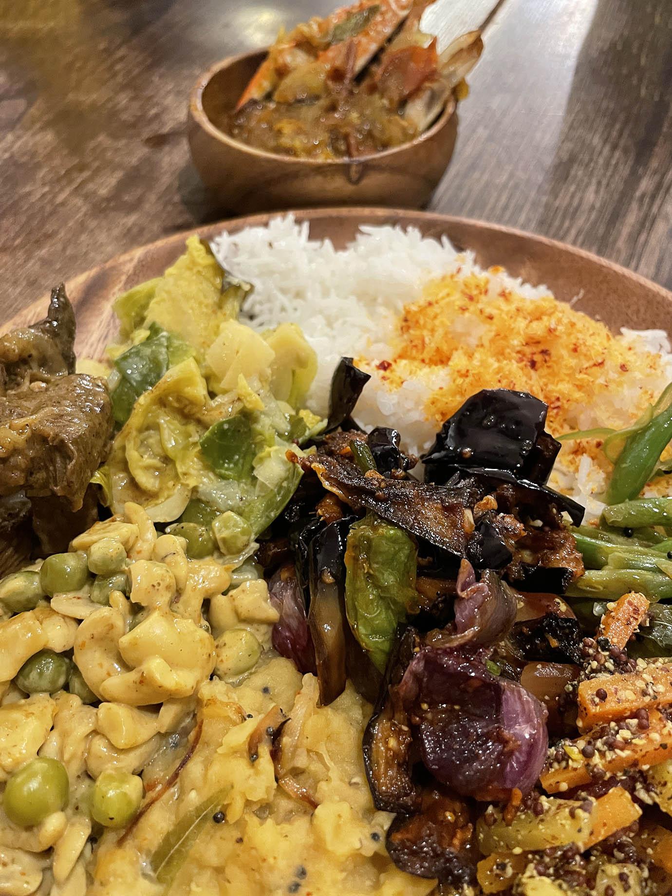 yum-yum-kade-curry-sri-lanka4
