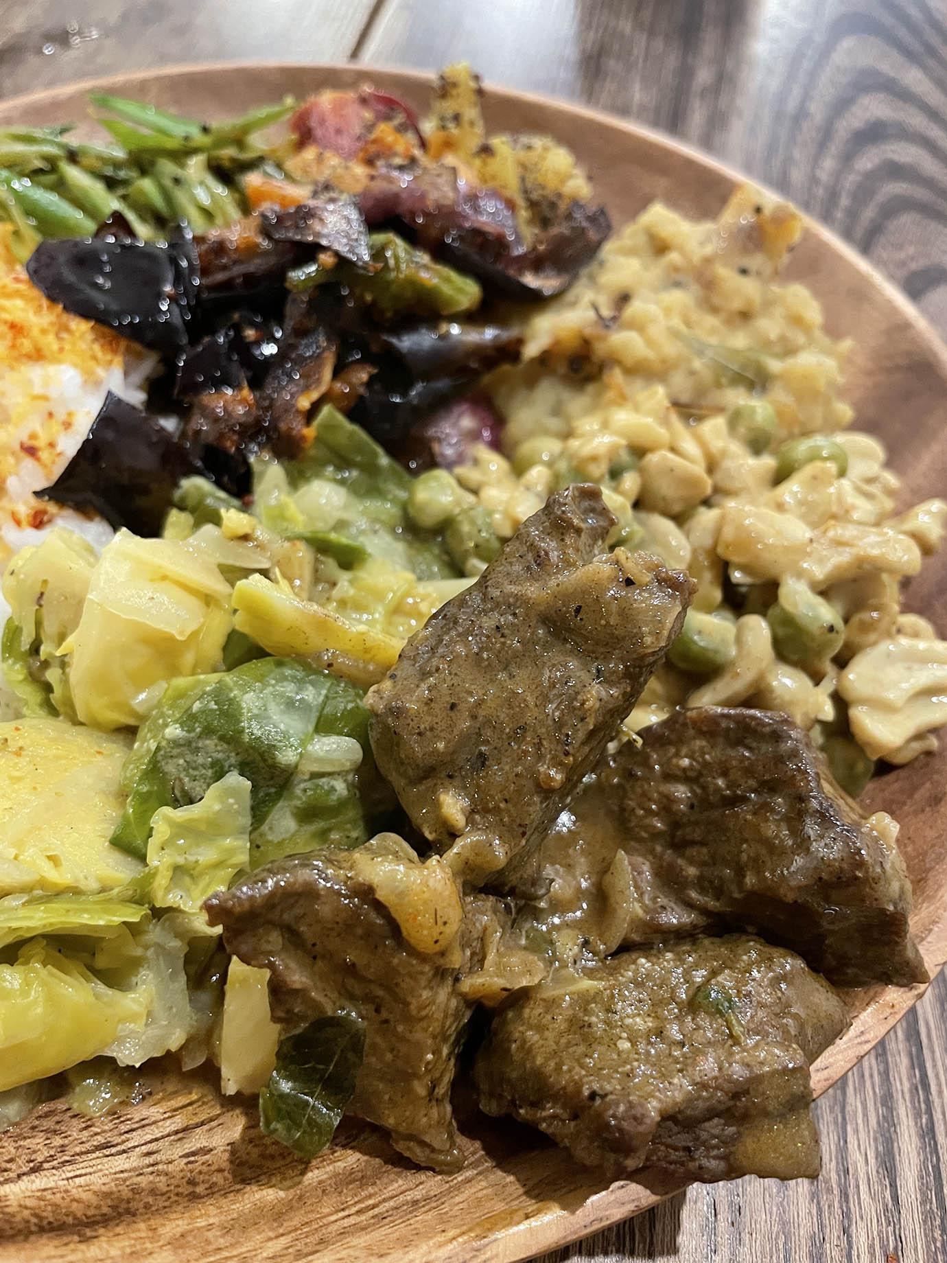 yum-yum-kade-curry-sri-lanka5