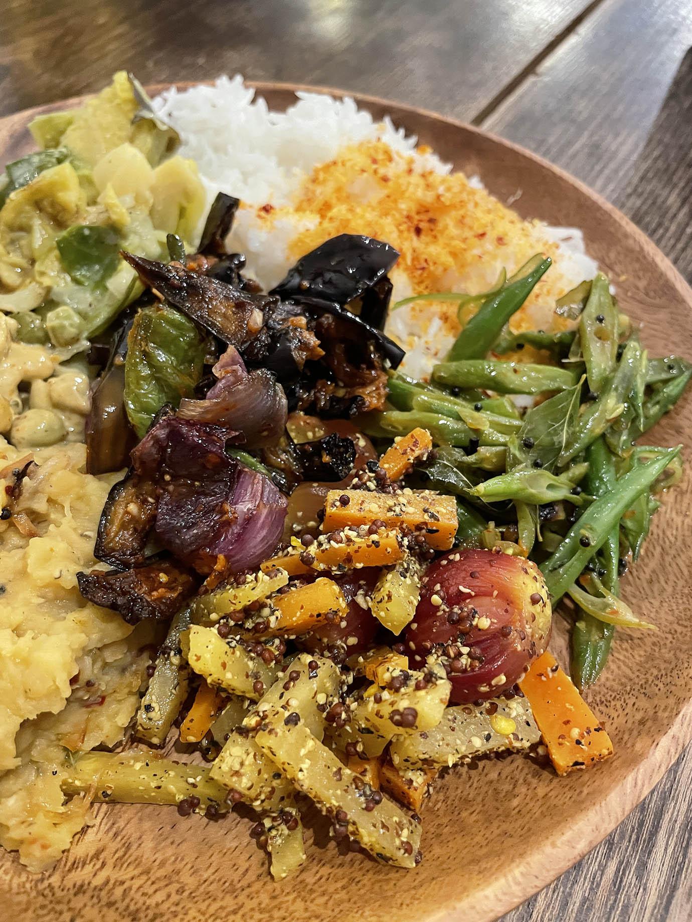 yum-yum-kade-curry-sri-lanka6