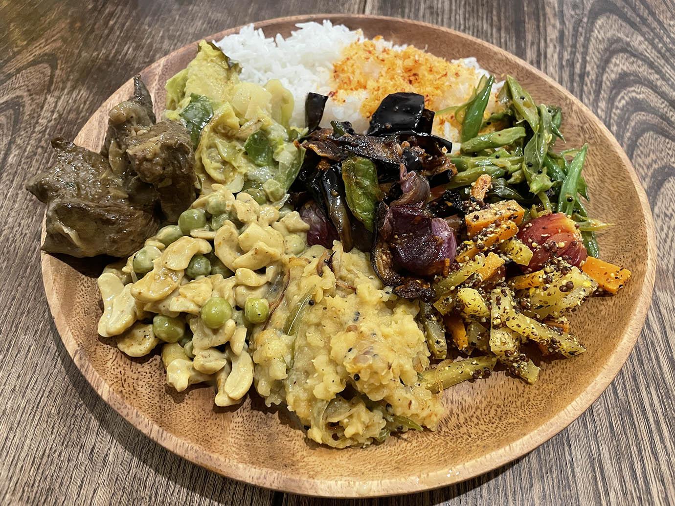 yum-yum-kade-curry-sri-lanka7