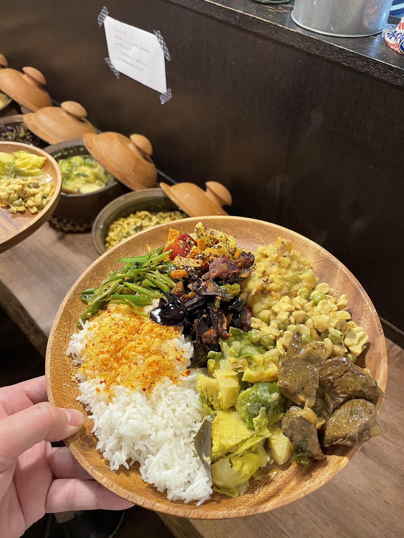 yum-yum-kade-curry-sri-lanka8